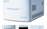 实时荧光定量PCR仪 医疗化验实验仪器  ASA-9600  [请填写核心参数/卖点]