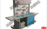 透明液壓實驗臺、透明實驗臺