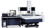 Microvu影像測量儀