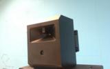 智能體溫測量系統