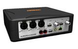 奥维视讯  AURORA-X 8020W  5G 超高清视频通讯