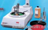 日本HORIBA堀场的氧氮氢分析仪用镍篮905.201.000.001G