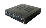 插拔式OPS电脑i3 i5 i7教学一体机专用嵌入式主机