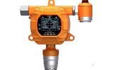 在线式复合气体检测仪 MIC-600-4(CO、H2S、O2、Ex)