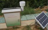 PX-ST-A4型径流小区泥沙径流观测仪