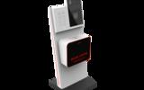 RFID自助办证机