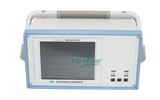 武漢RTLB-606便攜式波形記錄儀