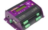 澳大利亚dataTaker DT82E 环境应用型智能数据采集器