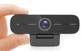 Minrray明日MG104高清USB摄像头 电脑网络直播教学视频会议摄像机