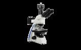 明美金相显微镜MJ31