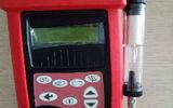 英國凱恩煙氣分析儀