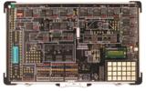 DICE-CP226計算機組成原理實驗儀