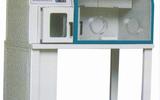 厌氧培养箱 SYQX-II