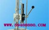 電子數顯彈簧拉壓試驗機 型號:UJN01/HT-30