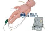 高级全功能新生儿模拟人