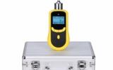 TD-SKY2000-C4H10O泵吸式乙醚检测仪