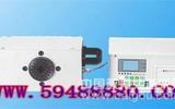 數字式扭矩測試儀 型號:UJN01/HN-100C