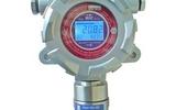 固定式可燃氣體測定儀