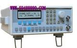 函数信号发生器(1μHz~30MHZ) 型号:DEUY-1630A