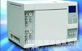 氣相色譜儀|TVOC室內空氣檢測專用氣相色譜儀