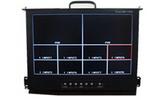 科锐NW170HD高清监视器