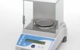 電子天平/天平    型號;HA-PL2002