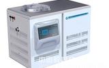實驗室專用低溫冷凍干燥機TF-FD-1SL普通型,質量可靠
