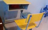 學生課桌椅 兒童課桌椅