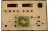 动态磁滞回线实验仪价格,动态磁滞回线实验仪报价