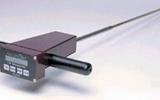 SC-900土壤緊實度儀