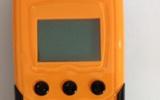 红外原理便携式可燃气体检测报警仪
