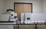 J200激光剥蚀进样及光谱分析系统