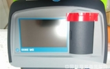 HACH哈希PH分析仪SC200 P33 PRO-P3