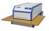 镀层厚度分析仪iEDX-150WT