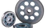 如洋多面棱體ROYAL-DLT,金屬多面棱體ROYAL-DLT,手工打磨金屬多面棱體ROYAL-DLT