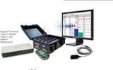 表面肌電(EMG)測試系統