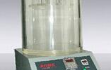密封實驗測試儀 藥品密封實驗測試儀 軟包裝密封儀  產品貨號: wi112344