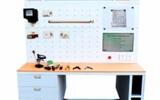 电工电子智能实训平台