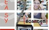 德国book2net 自助型书刊扫描仪