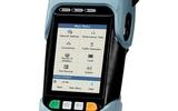 XG6050 以太网测试仪加2M误码仪