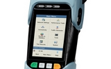 XG6050 以太網測試儀加2M誤碼儀