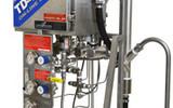 在线式水中油分析仪、水中油监测仪