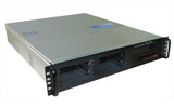 首家多路 h.265编码器 (4路高清1080p)