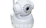 棗莊智能家居Wulian云攝像機系列