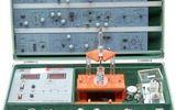 KH-812A检测与转换(传感器)技术实验箱(12种传感器)