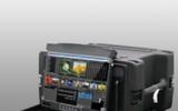 网络全高清录播一体机 视频会议室培训教育