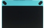 wacom 数位板 CTH690手绘板Intuos cth690 art 绘图板 绘画板 手写板