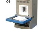 1.8升1500℃箱式爐(12x12x12cm) KSL-1500X-S