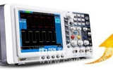 EDS112C 深存儲數字示波器