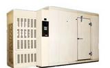 國產最好的步入式高低溫恒定濕熱試驗室WGD/SH44特價促銷